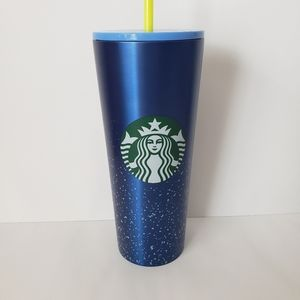 Starbucks Dory